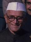 Morarji-Desai