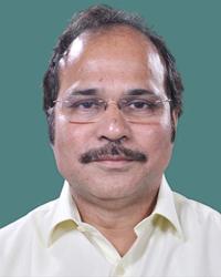 Adhir Ranjan Chaudhry INC