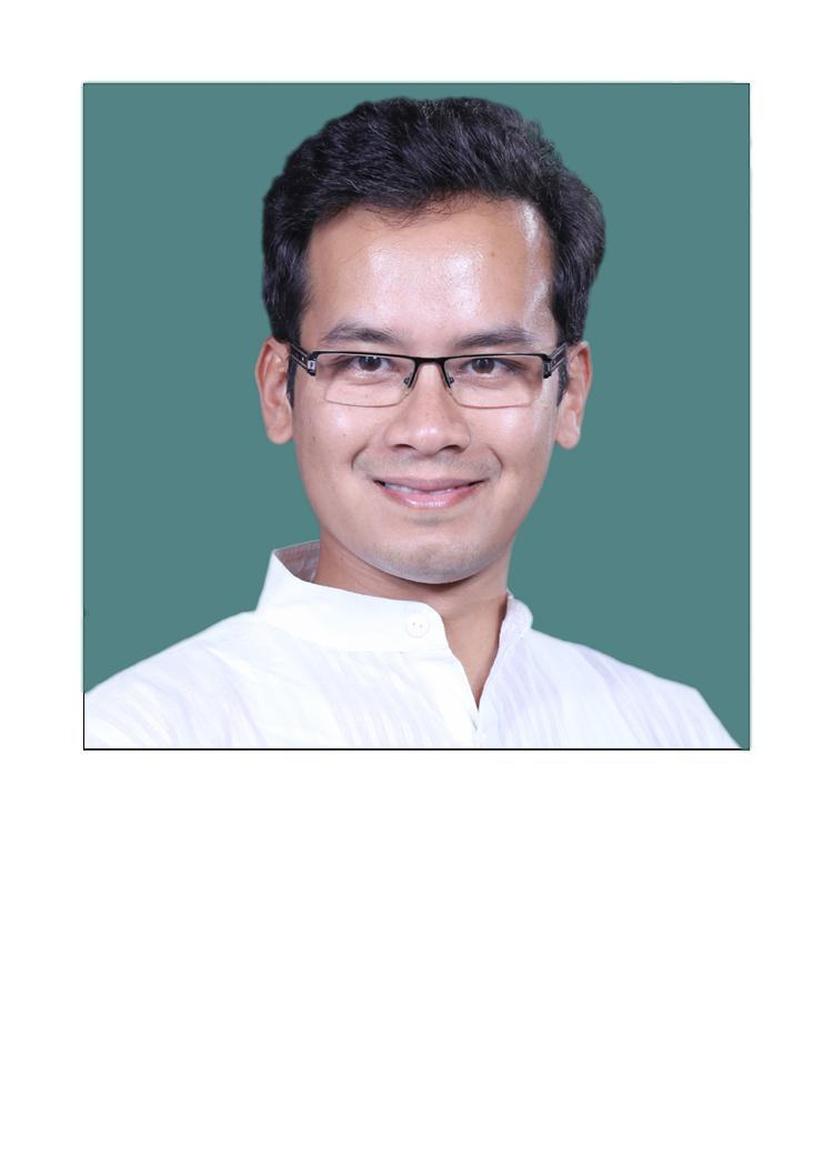 Kaliabor Assam Lok Sabha Election 2019 Gaurav Gogoi