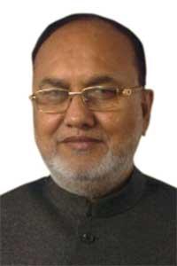 Abdul Bari Siddiqui lok sabha general elections 2019