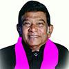 Ajit Jogi CJC Lok Sabha General Elections 2019