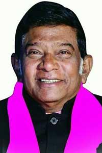 Ajit Jogi lok sabha general elections 2019