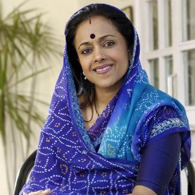 Ameeta Singh Lok Sabha General Elections 2019