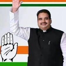 Anis Ahmad Khan (Phool Babu) Lok Sabha General Elections 2019