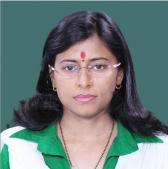 Anju Bala Lok Sabha General Elections 2019