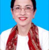 Annu Tandon Lok Sabha General Elections 2019