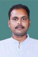 Anshul Verma lok sabha general elections 2019
