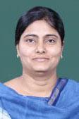 Anupriya Singh Patel lok sabha general elections 2019