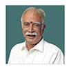 Ashok Gajpati Raju Pusapati Lok Sabha General Elections 2019