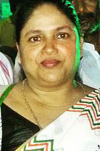 Ashwamedh Devi lok sabha general elections 2019