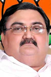 Ashwini Kumar Chopra lok sabha general elections 2019
