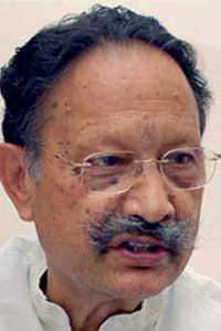 B.C. Khanduri Lok Sabha General Elections 2019
