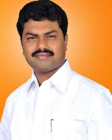 B.Y. Raghavendra Lok Sabha General Elections 2019