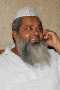 Badruddin Ajmal lok sabha general elections 2019