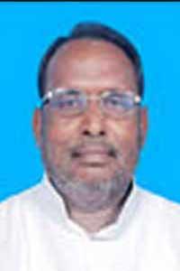 Baidyanath Prasad Mahto lok sabha general elections 2019