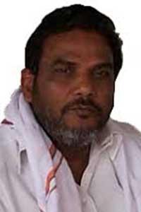 Bal Kumar Patel lok sabha general elections 2019