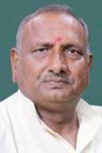 Bhairon Prasad Mishra lok sabha general elections 2019