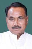Bhanu Pratap Singh Verma lok sabha general elections 2019