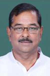 Bharat Singh lok sabha general elections 2019