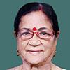 Bijoya Chakravarty lok sabha general elections 2019