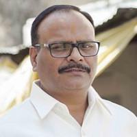 Brajesh Pathak Lok Sabha General Elections 2019