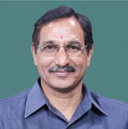 Chandulal Sahu Lok Sabha General Elections 2019