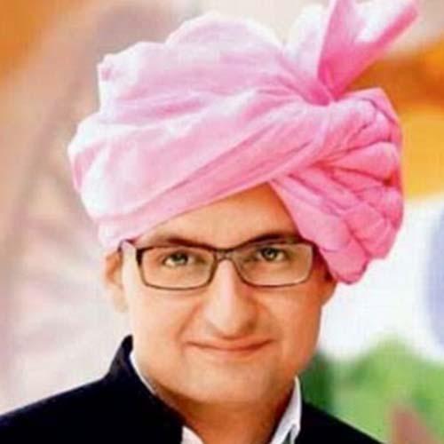 Deepender Singh Hooda Lok Sabha General Elections 2019