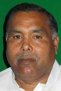 Devendra Singh Yadav lok sabha general elections 2019