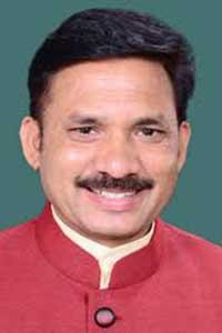 Devusih Chauhan lok sabha general elections 2019