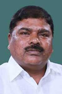 Dinesh Kashyap lok sabha general elections 2019