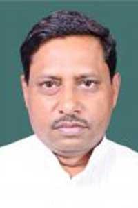 Dr. Ram Shankar Katheria lok sabha general elections 2019