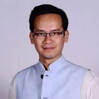 Gaurav Gogoi lok sabha general elections 2019