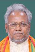 Harinarayan Rajbhar lok sabha general elections 2019