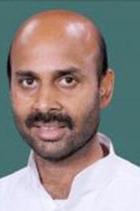Harish Dwivedi lok sabha general elections 2019