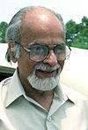 Inder-Kumar-Gujral