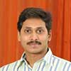 Jagan Mohan Reddy Lok Sabha General Elections 2019