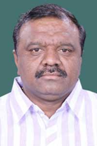 Jasvantsinh Sumanbhai Bhabhor lok sabha general elections 2019