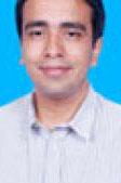 Jayant Chaudhary lok sabha general elections 2019