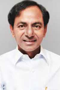 K.C. Rao Lok Sabha General Elections 2019