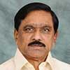K E Krishna Murthy Lok Sabha General Elections 2019