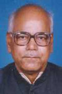 Kabindra Purkayastha lok sabha general elections 2019