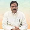 Kambhampati Hari Babu Lok Sabha General Elections 2019