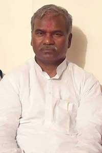 Ranjeet Ranjan lok sabha general elections 2019