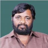 Kaushal Kishore Lok Sabha General Elections 2019