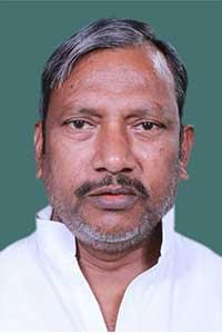 Kaushalendra Kumar lok sabha general elections 2019