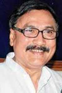 Kirip Chaliha lok sabha general elections 2019