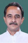 Kirti Vardhan Singh lok sabha general elections 2019