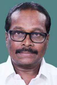 Konakalla Narayana Rao Lok Sabha General Elections 2019