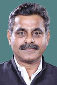 Konda Vishweshwar Reddy Lok Sabha General Elections 2019