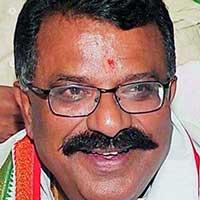 Kotla Jayasurya Prakasha Reddy Lok Sabha General Elections 2019